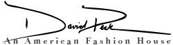 DavidPeckUSA_Logo