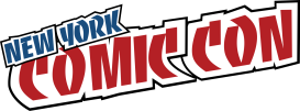 New_York_Comic_Con_logo.svg_
