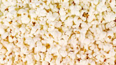 3020051-poster-1280-popcorn