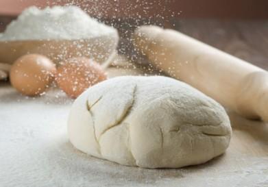 bread-dough-600x420