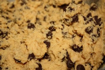 cookie_dough