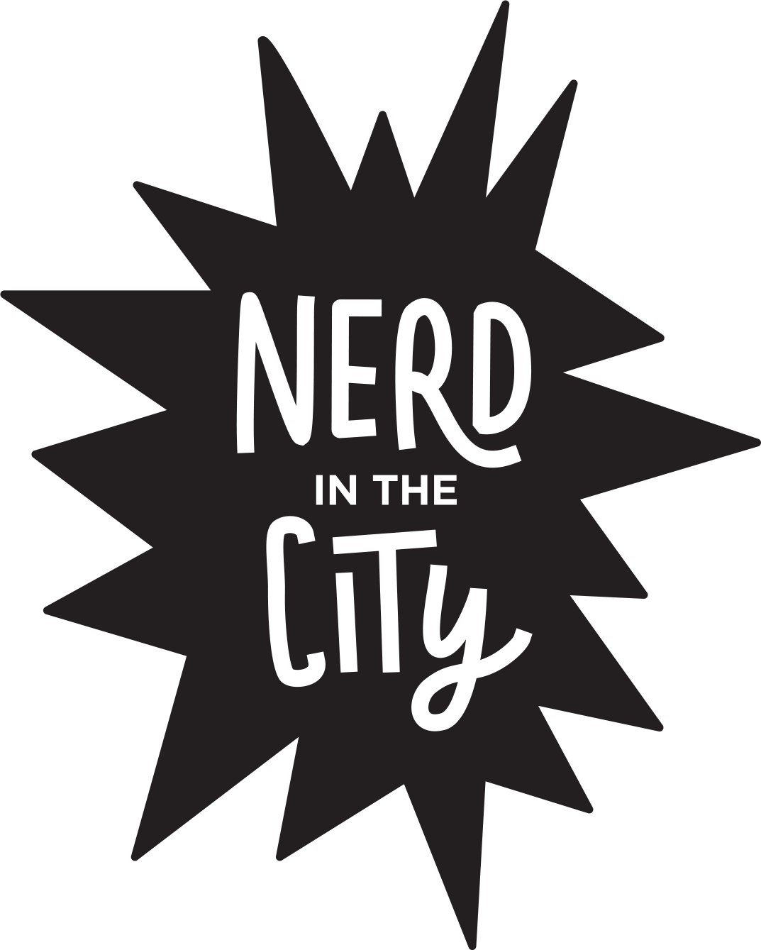 NITC_pow_logo_cutout