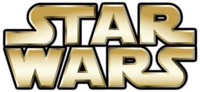 star-wars-birthday-party-logo-