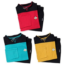 16bf_star_trek_tng_pajama_set_grid