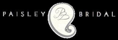 pb_logo_webres