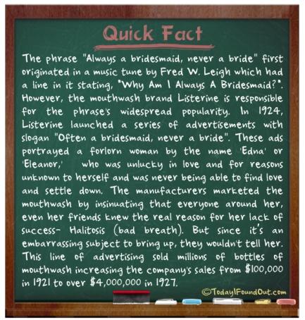 TIFO-Quick-Fact-Listerine-Fact