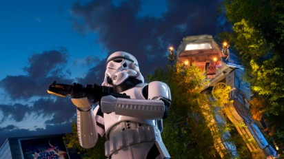 star-tours-gallery06
