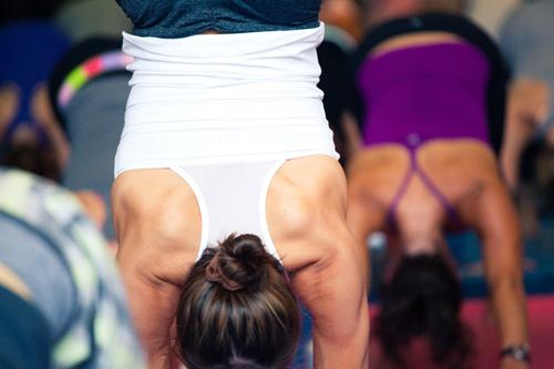 yoga info 101 2