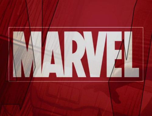 Marvel Cinematic Universe Entertainment Civil War #TeamCap blog