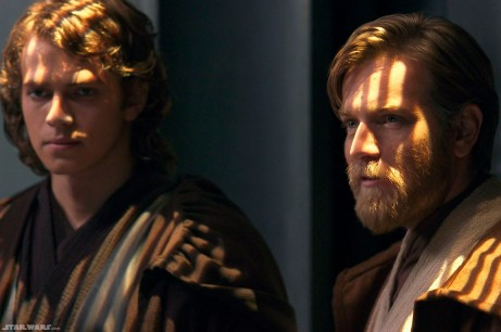 Anakin-Skywalker-star-wars-revenge-of-the-sith-23602645-1155-768