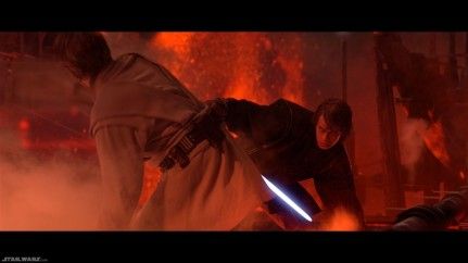 Episode_3_Anakin_vs_Obi-Wan_1