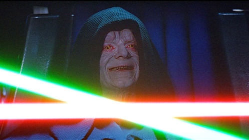 Return_of_the_Jedi_Emperor_Palpatine