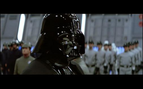 Star-Wars-Episode-VI-Return-Of-The-Jedi-Darth-Vader-darth-vader-18356166-1050-656