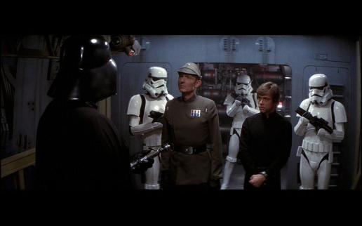 Star-Wars-Episode-VI-Return-Of-The-Jedi-Darth-Vader-darth-vader-18356239-1050-656