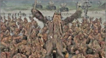 star-wars-wookie-army-u-shall-not-pass.jpg
