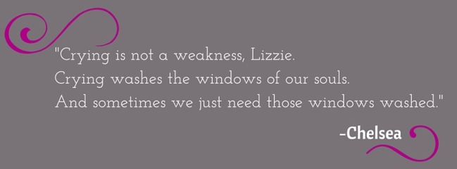 Window Washing quote from friend Chelsea blog post