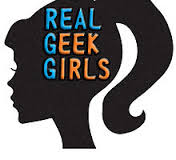 Reel Geek Girls Interview