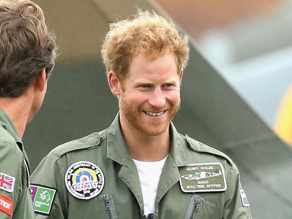prince-harry-birthday-battle-of-britain-09152015-lead01-600x450.jpg