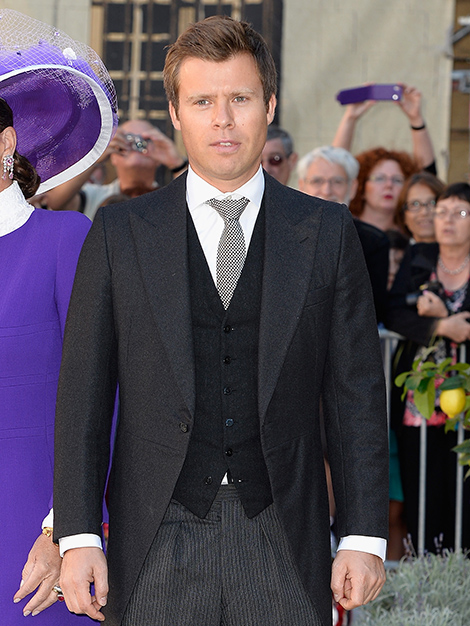 Prince_Wenzeslaus_Of_Liechtenstein.jpg