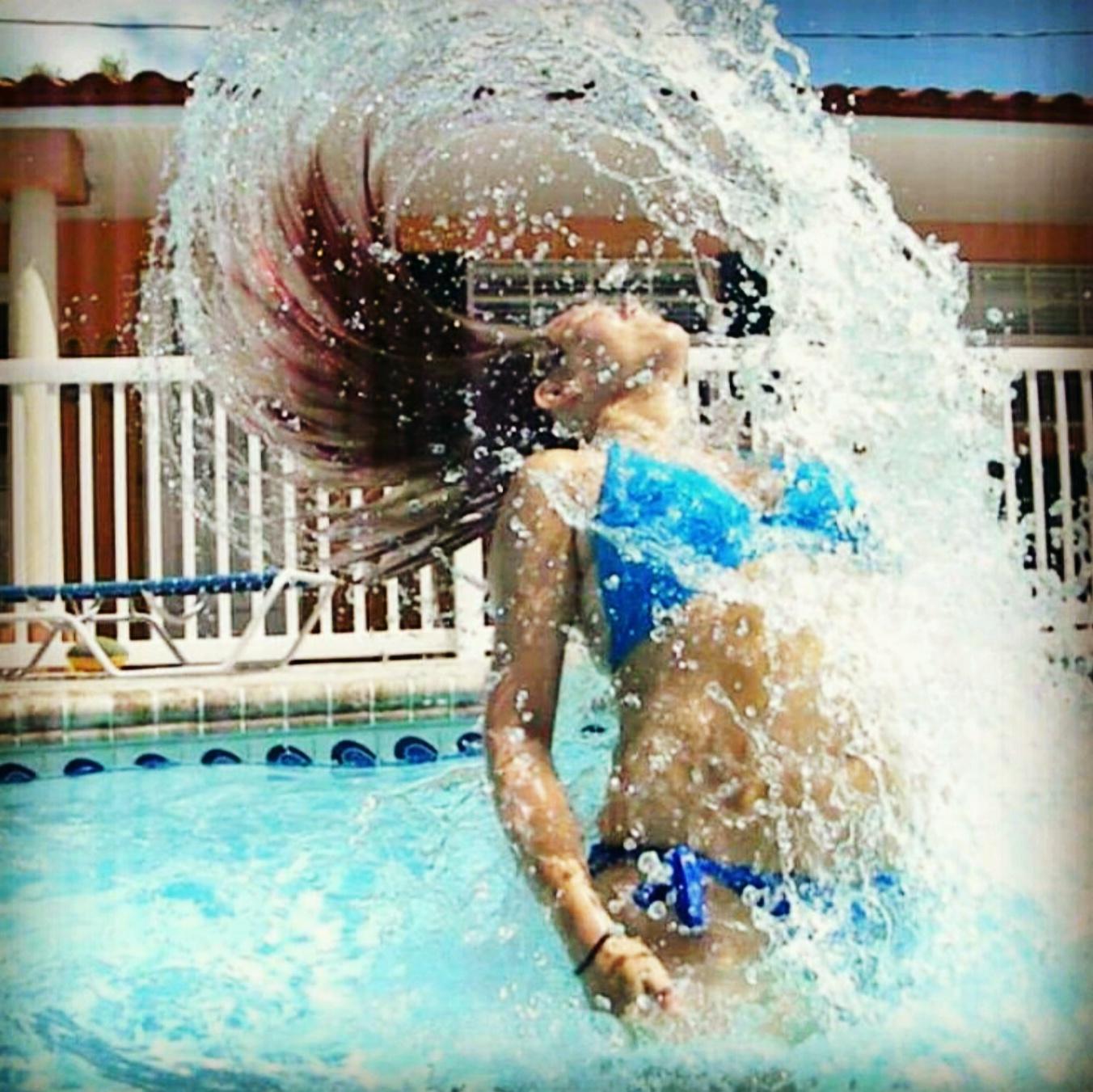 Disney Princess Boot Camp The Little Mermaid Ariel fitness nerd post