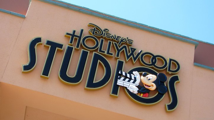 HollywoodStudios11HD.jpg