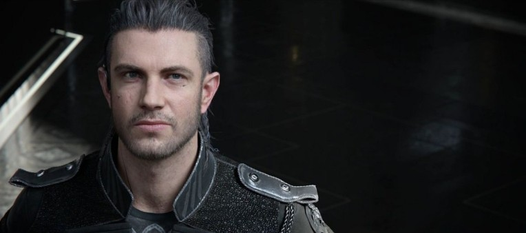 3106735-kingsglaive-final-fantasy-xv-2-1.jpg