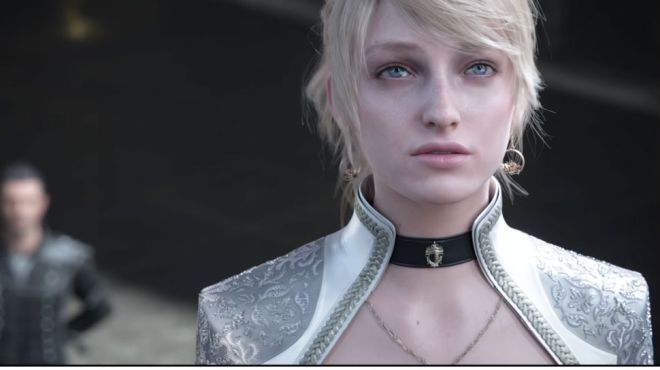 Kingsglaive-FFXV-Featured-Image.jpg