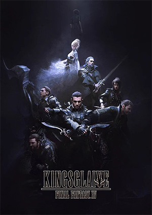 Kingsglaive_Final_Fantasy_XV_main_key_visual.jpg