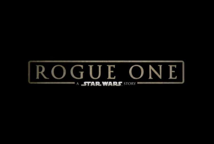 rogue-one-logo.jpg