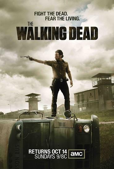 the-walking-dead-season-3-poster-full