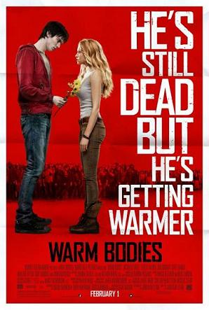 warm_bodies_theatrical_poster