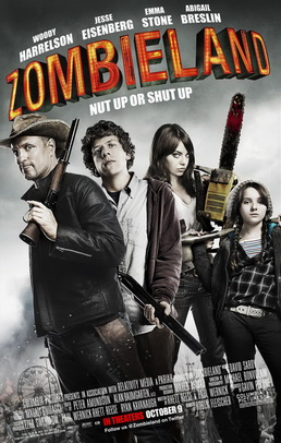 zombieland-poster