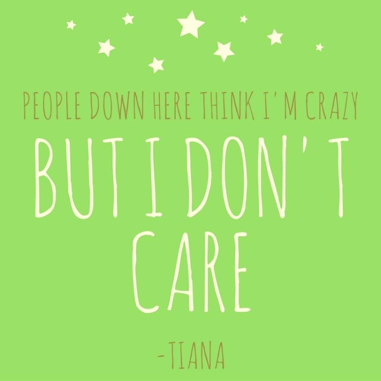 Tiana.jpg