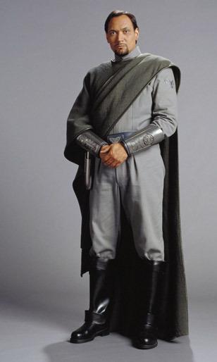 Bail Organa a Thought on Alderaan Star Wars blog post