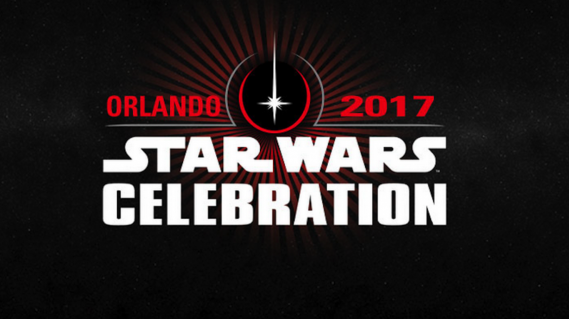 Star Wars Celebration Orlando events Nerd in the city