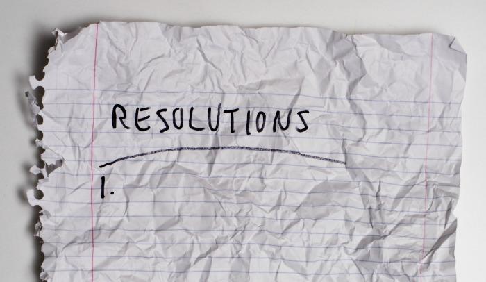 635841788720184243-1367720161_New-Years-Resolutions.jpg