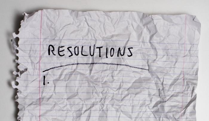 635841788720184243-1367720161_New-Years-Resolutions.jpg