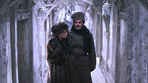 drzhivago-icehallway.jpg