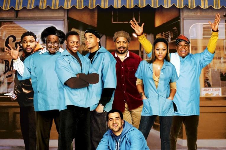 -font-b-Barbershop-b-font-Ice-Cube-Calvin-Palmer-Anthony-Anderson-Sean-Patrick-Thomas-Tv.jpg