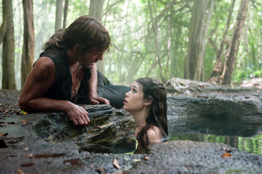 pirates-of-the-caribbean-on-stranger-tides-movie-image-mermaid-01.jpg