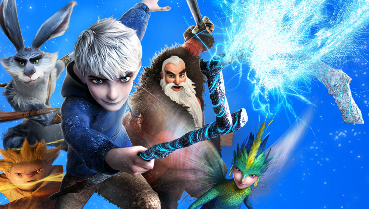 rise-of-the-guardians-header.png