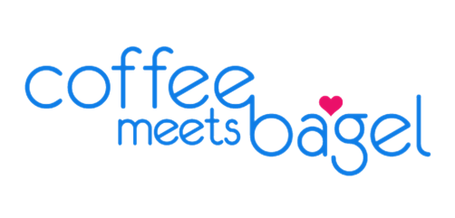 Coffee Meets Bagel dating app blog post