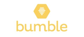 Bumble dating app nerd blogger