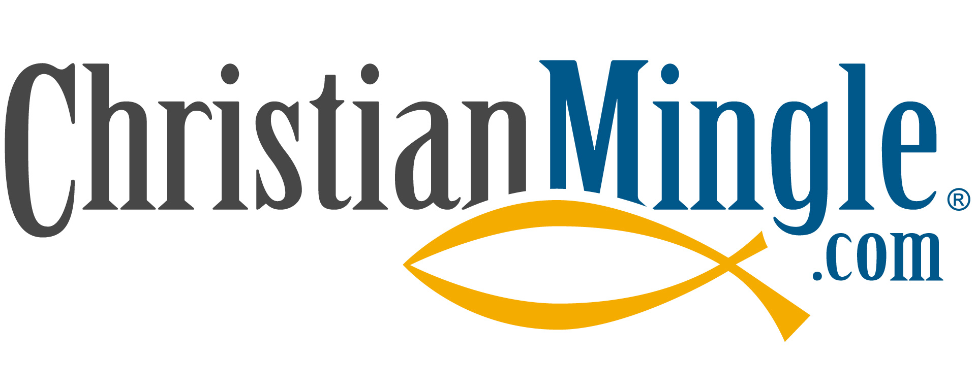 Christian Mingle.com dating blog post