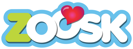 Zoosk dating app blog post