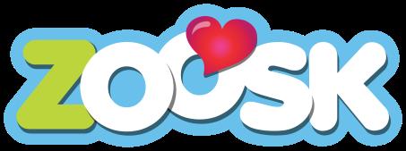 Zoosk dating app blog post