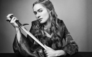 Game of Thrones fitness challenge season premiere HBO guest blog post
