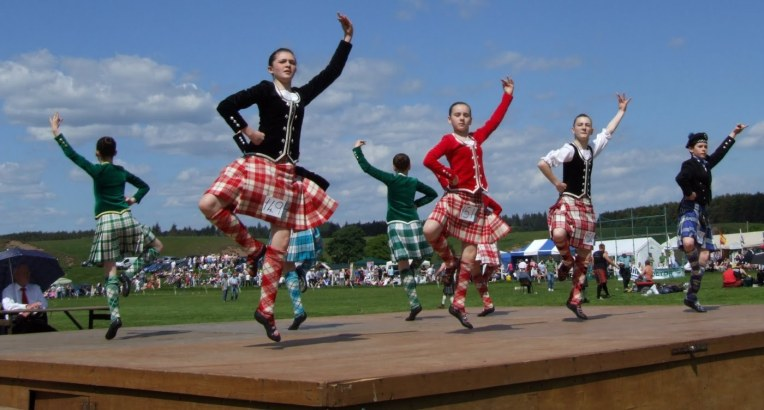 traditional-scottish-dance.jpg