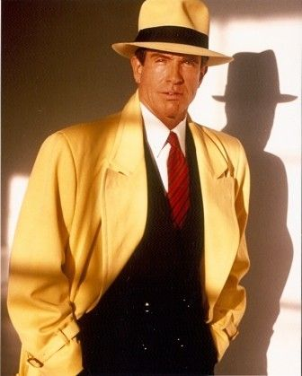 64ee2272b5ae472cf352def523a168c7--warren-beatty-hollywood-costume.jpg