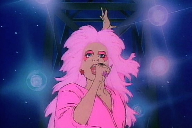 a-jem-and-the-holograms-live-action-movie-is-actu-2-10033-1395346643-21_dblbig.jpg